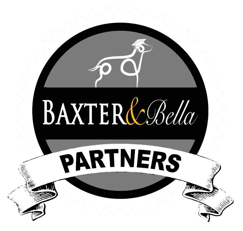 Baxter & Bella Logo